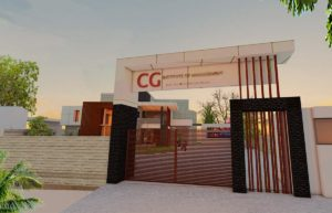 cg_institute_of_management_A-min