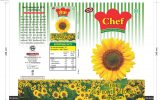 Chef sunflower oil 1Ltr-min